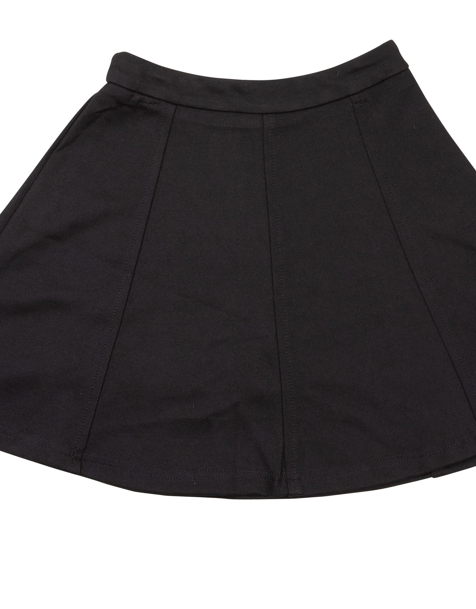 Smile Everyday Smile Everyday 8 Panel Skirt