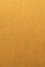 Cherie Cherie Metallic Sparkle Scarf (Flat Square)