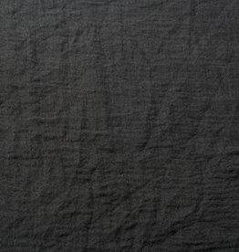 Cherie Cherie Gauze Scarf (Flat Square)