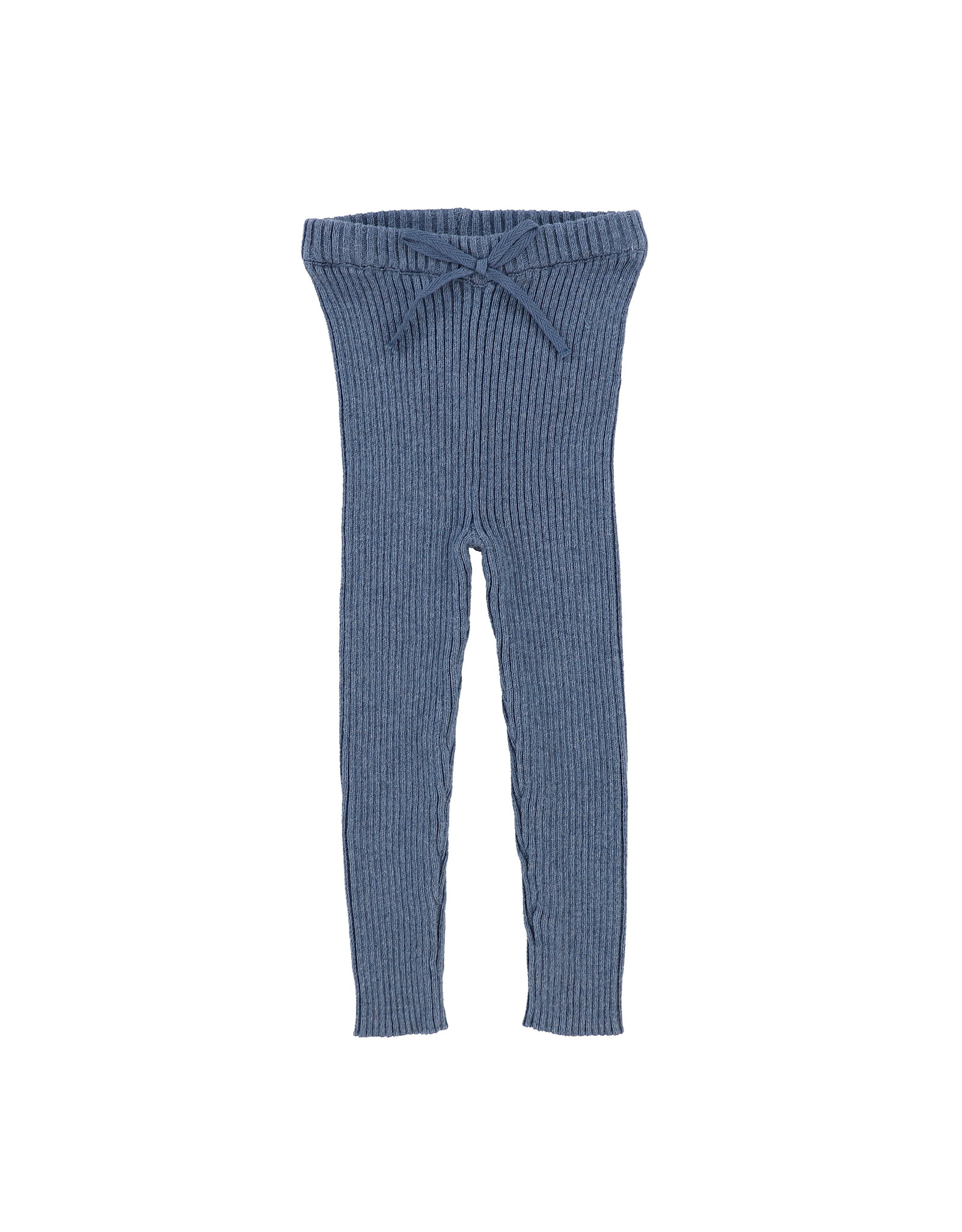 Analogie SS20 Knit Long Leggings