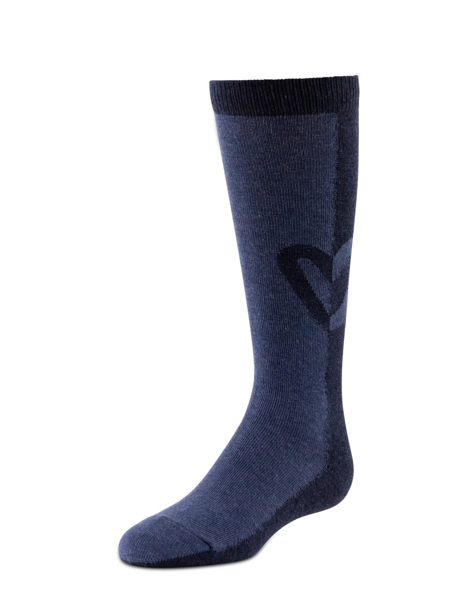 JRP JRP Sweety Knee Sock