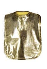 ArGail ArGail Metallic Bib