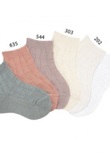 Condor Condor Check Design Sock
