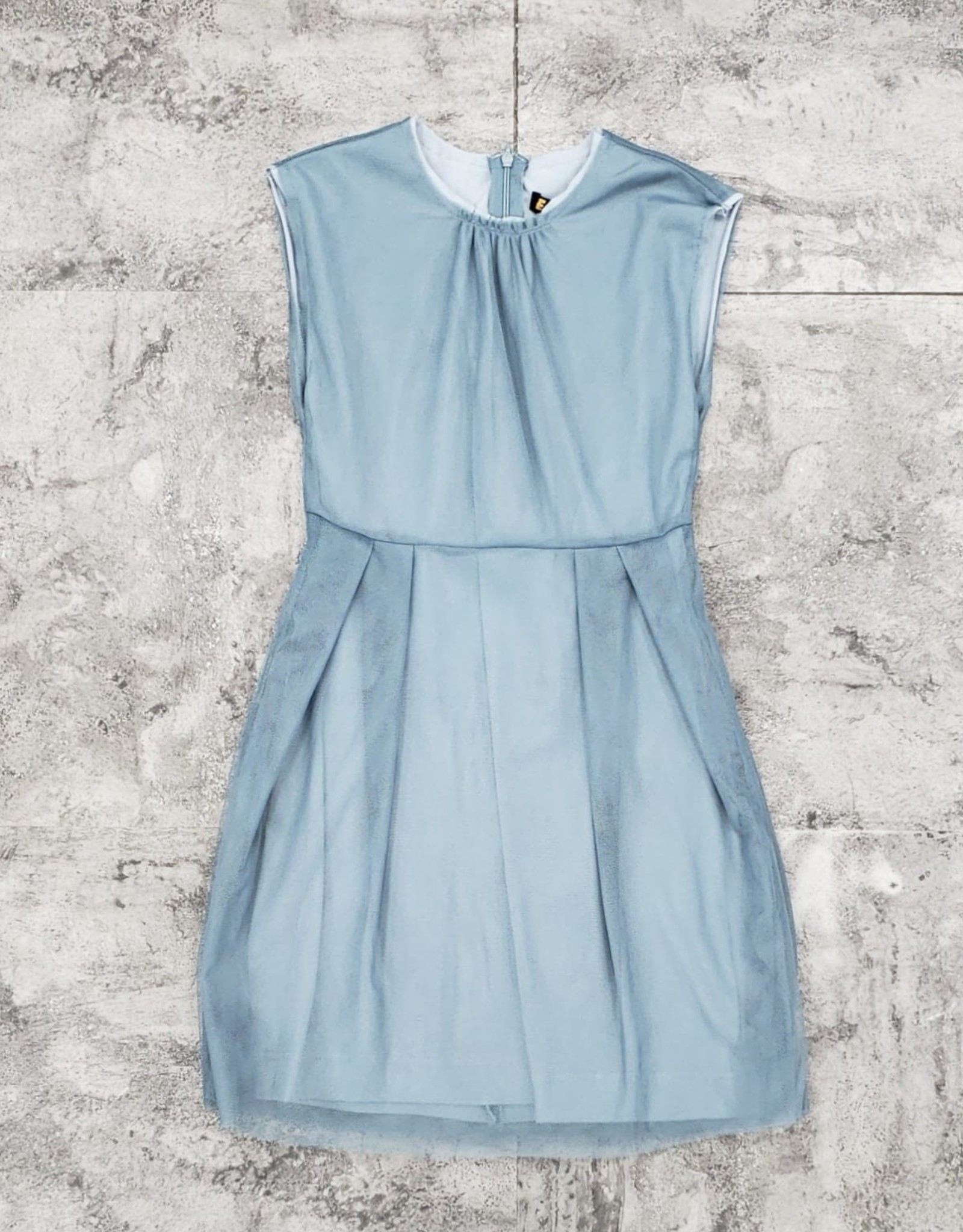 The mEE dress The mEE dress Tulle Jumper