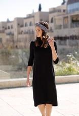 Daniella Faye Daniella Faye High/Low Dress