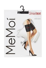 Memoi Memoi Anti-Chafe Thigh Band