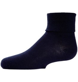 MeMoi Checkered Crew Socks Boys Dress Socks