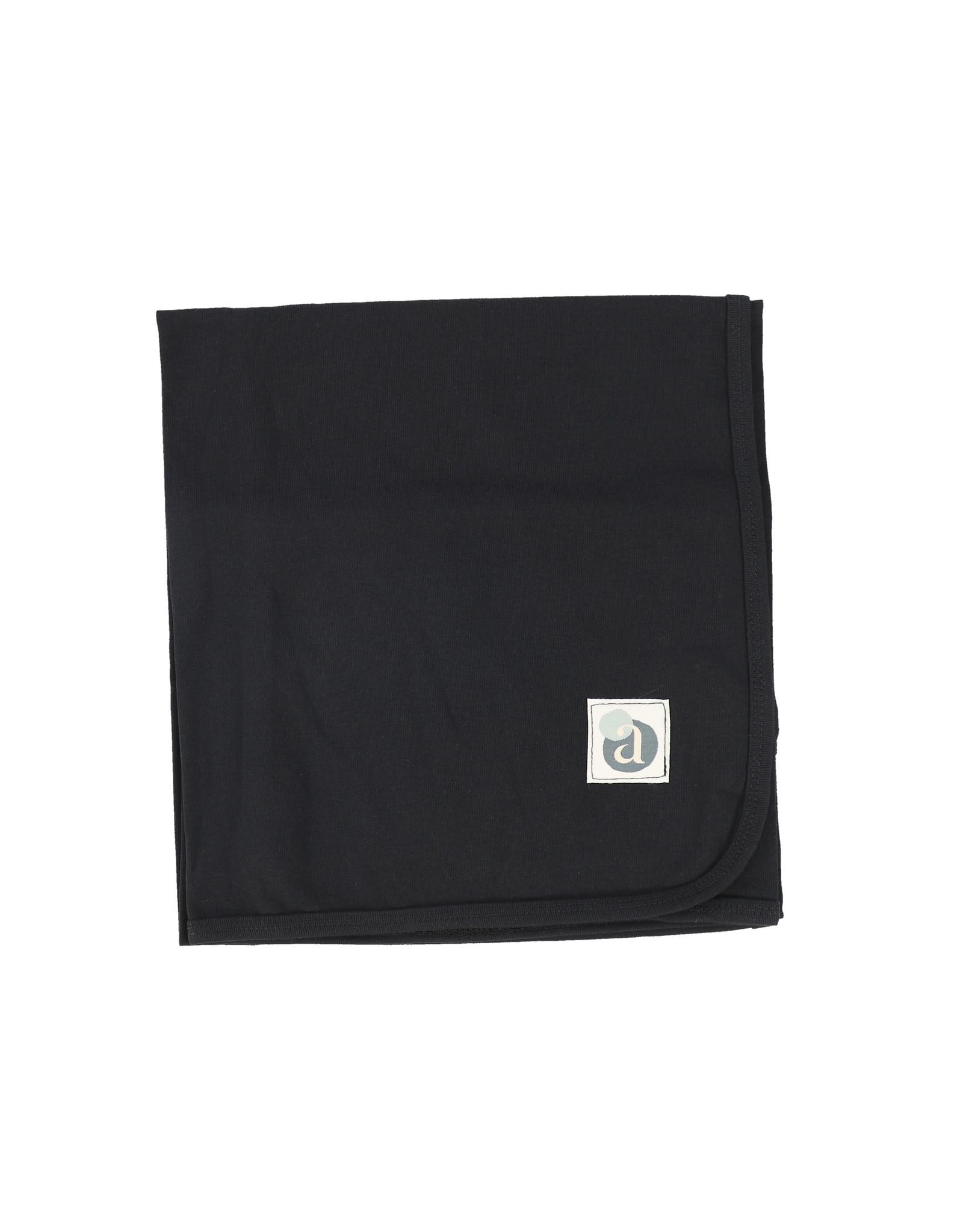 Analogie FW20 Cotton Blanket