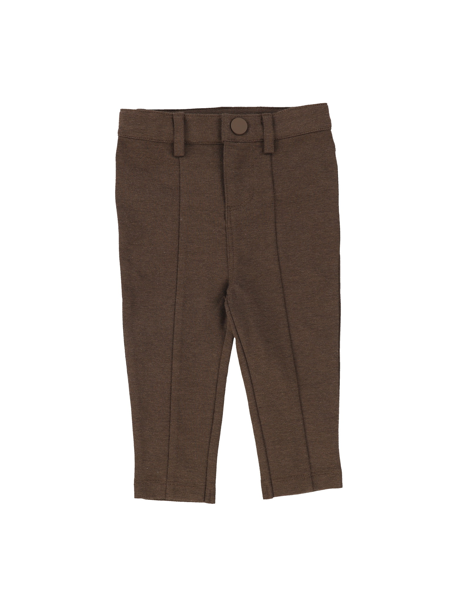 LIL LEGS FW20 Knit Pants