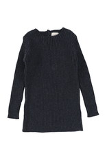 Analogie FW20 Knit Sweater