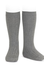 Condor Condor Ribbed Knee Sock