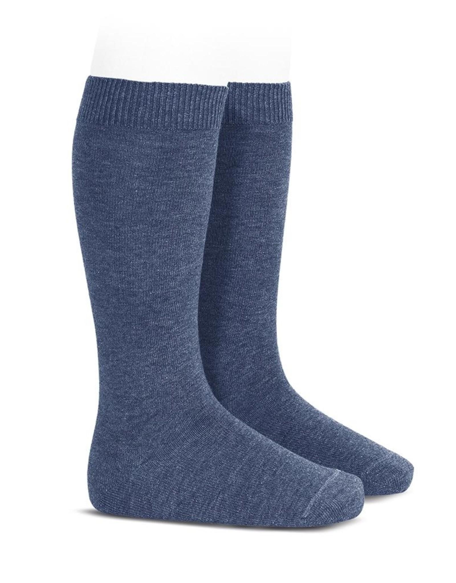 Condor Condor Knee Sock
