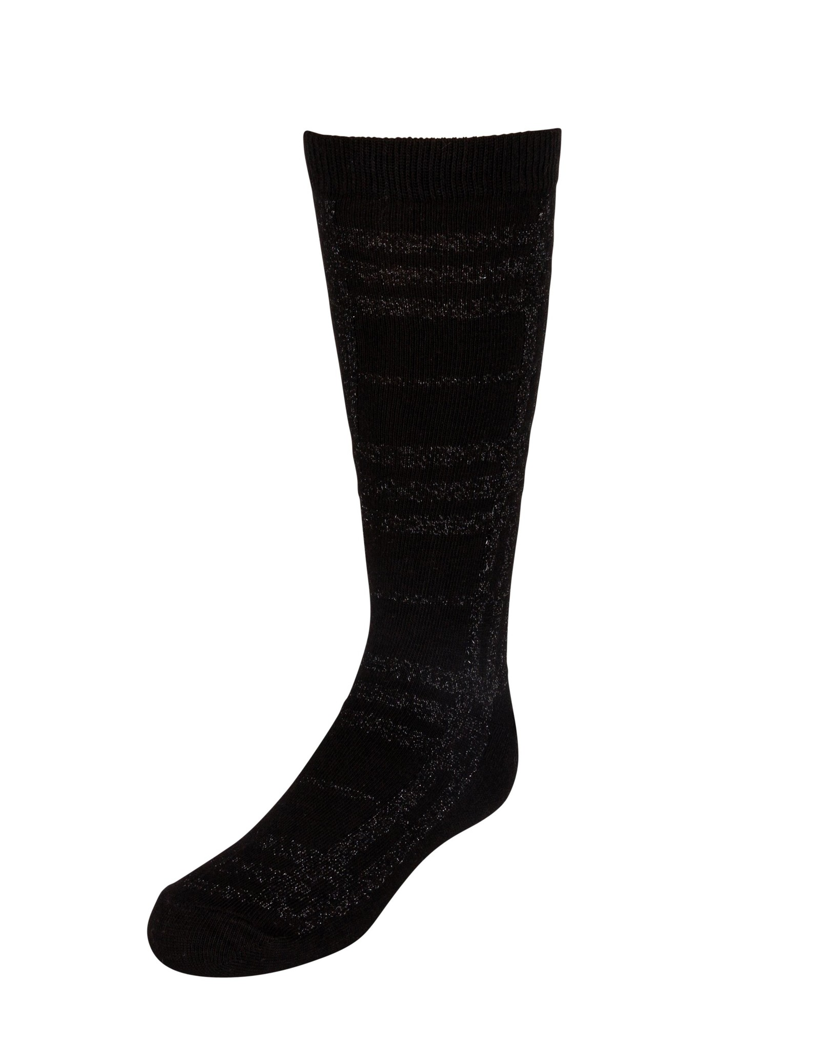 JRP JRP Arithmetic Knee Sock