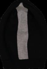 Dacee Dacee Center Stripe Boys Knit Hat