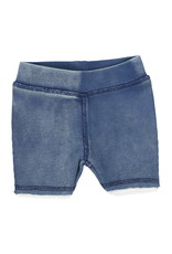 Analogie ANALOGIE DENIM WASH SHORTS