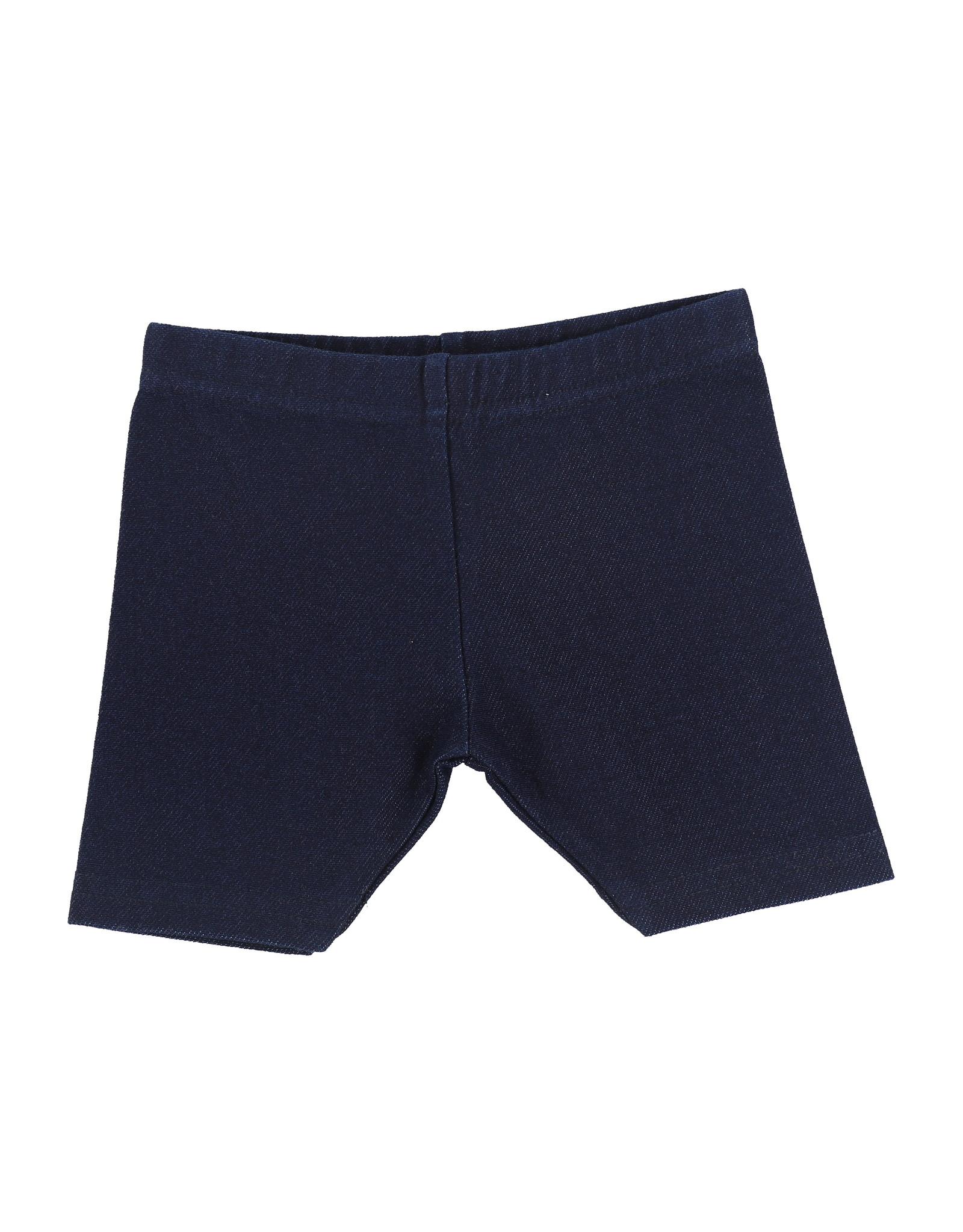 LIL LEGS Lil Legs Jean Shorts