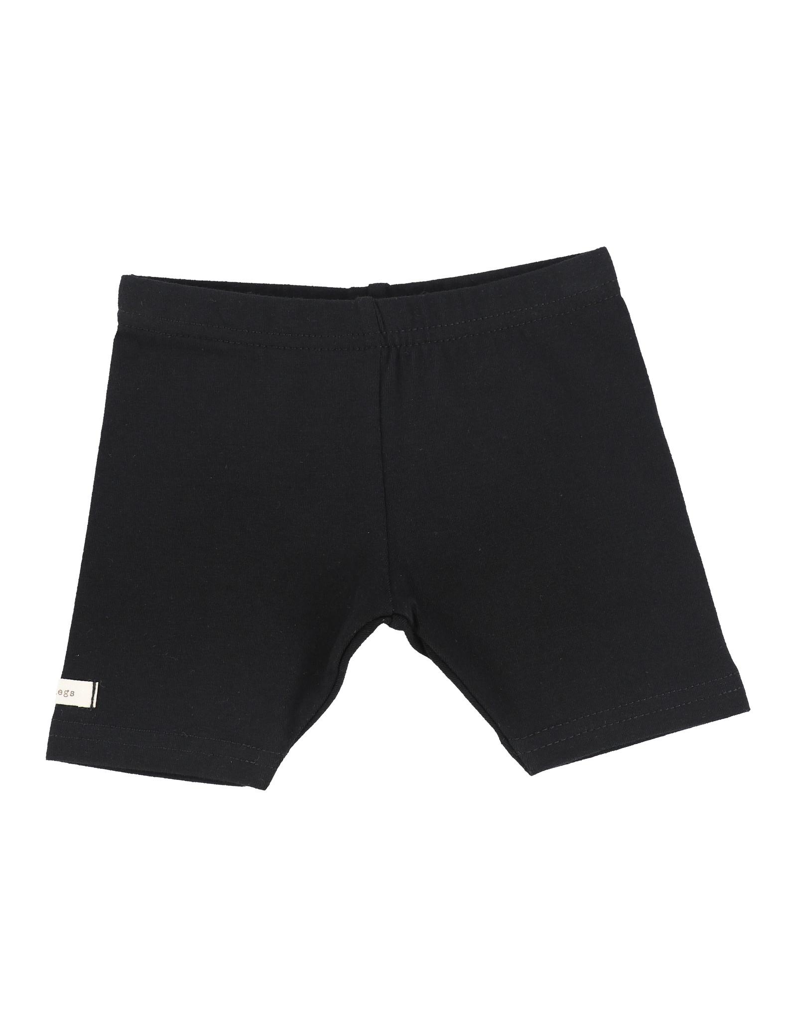 LIL LEGS Lil Legs Cotton Shorts Basic Colors