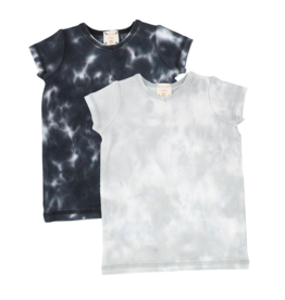 Analogie ANALOGIE BOYS WATERCOLOR V TEE