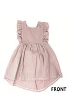 Babidu Alma Dress