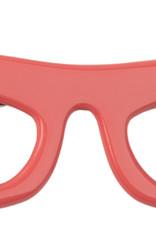 Cherie Cherie Resin Glasses