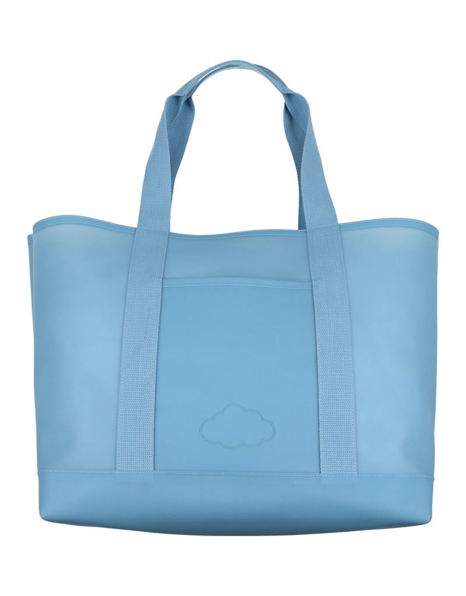 Pouf Pouf Jelly Beach Bag
