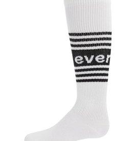 Memoi Memoi WHATEVER Knee Socks