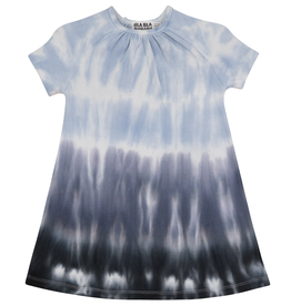 BLA BLA BlaBla TieDye Ombre Dress