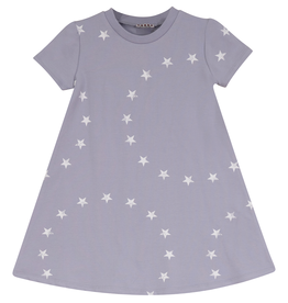 FIVE STAR Five Star Swirly Stars Dress