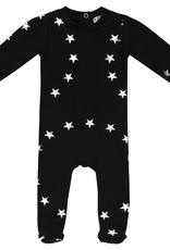 FIVE STAR Five Star Swirly Stars Footie