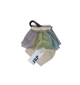 JRP JRP Pastel Lace Anklet