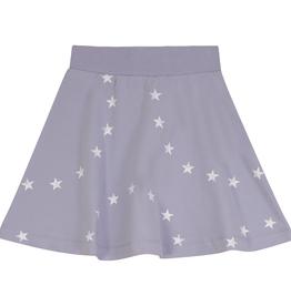 FIVE STAR Five Star Swirly Stars Aline Skirt