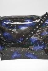 ISCREAM Iscream Constellation Weekender Bag