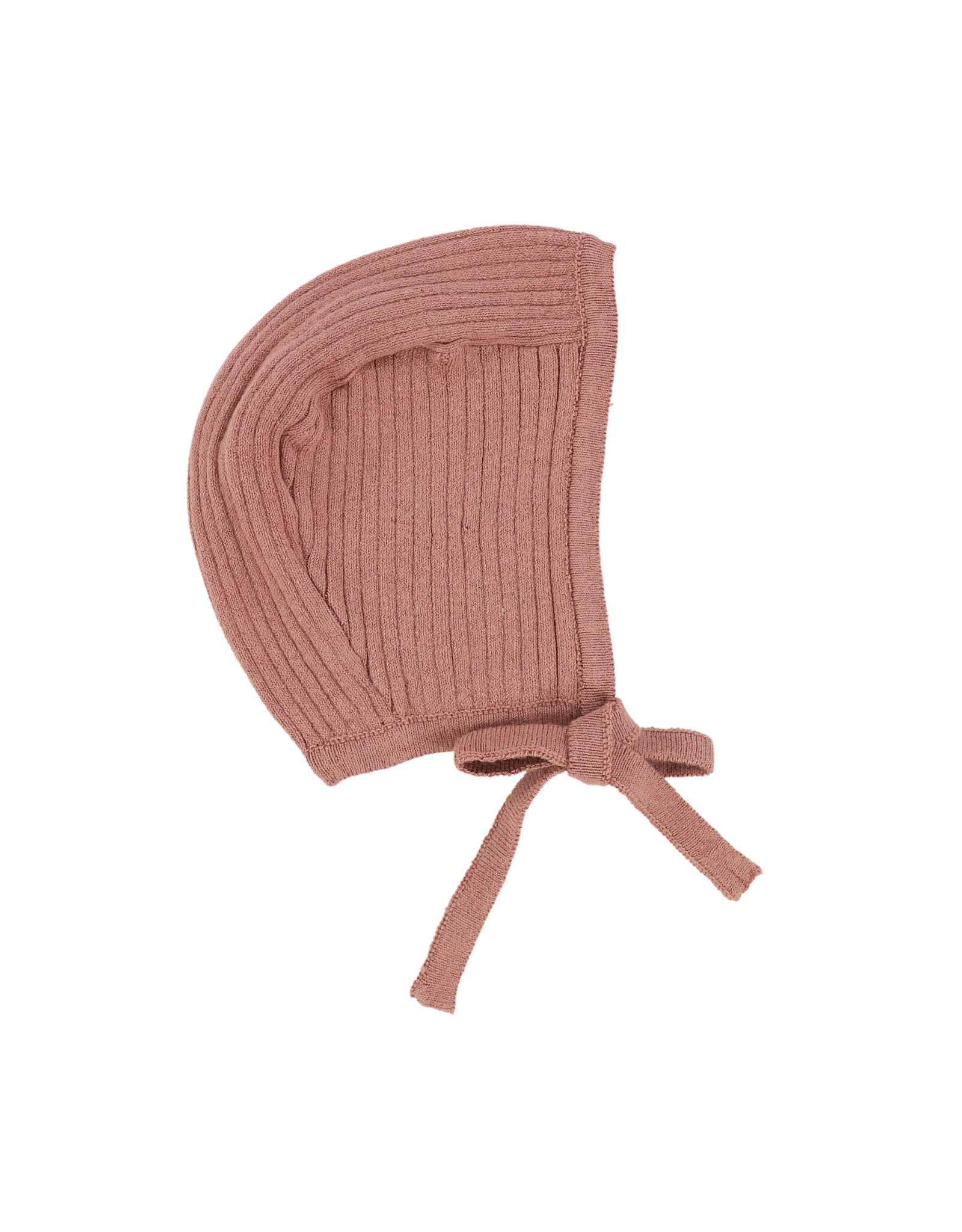Analogie Analogie Knit Bonnet