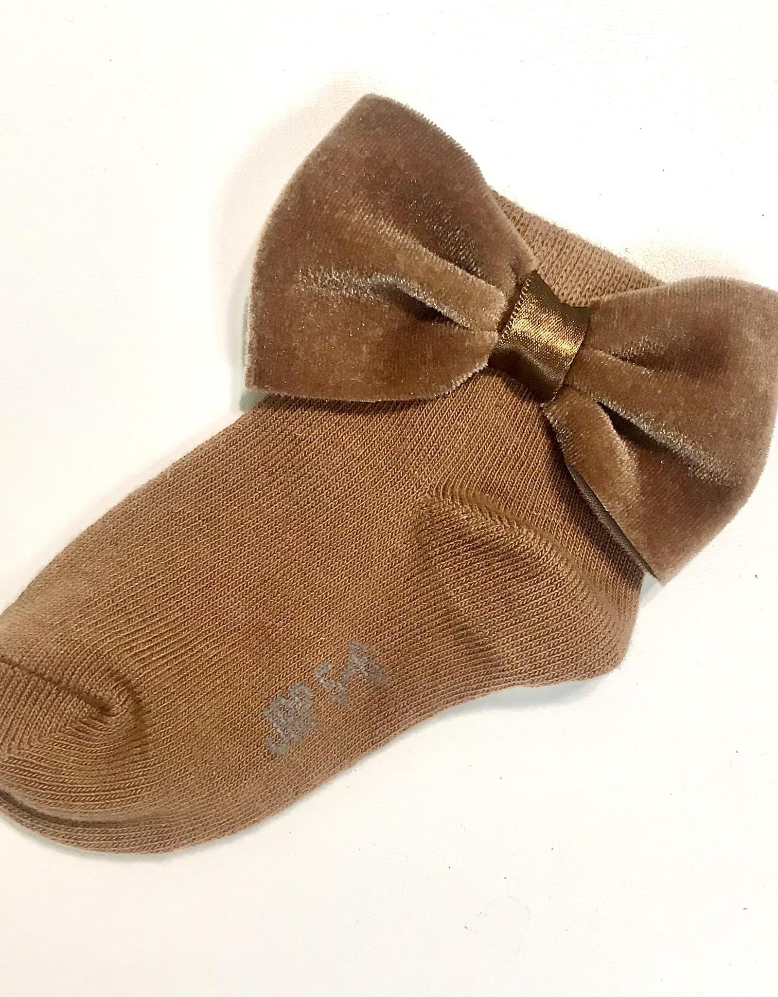 JRP JRP Glamour Anklet