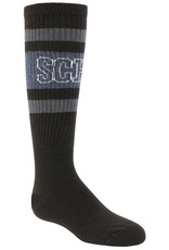 JRP JRP Varsity Knee Sock