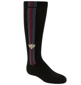JRP JRP Valedictorian Knee Sock
