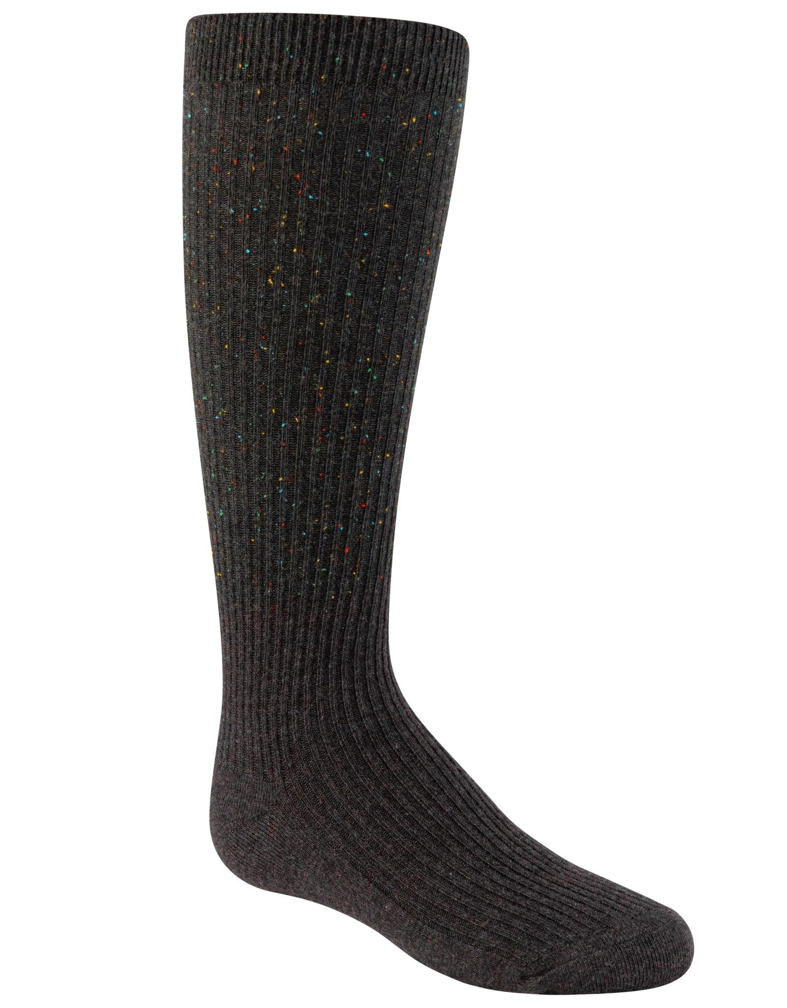 JRP JRP Spontaneous Knee Sock