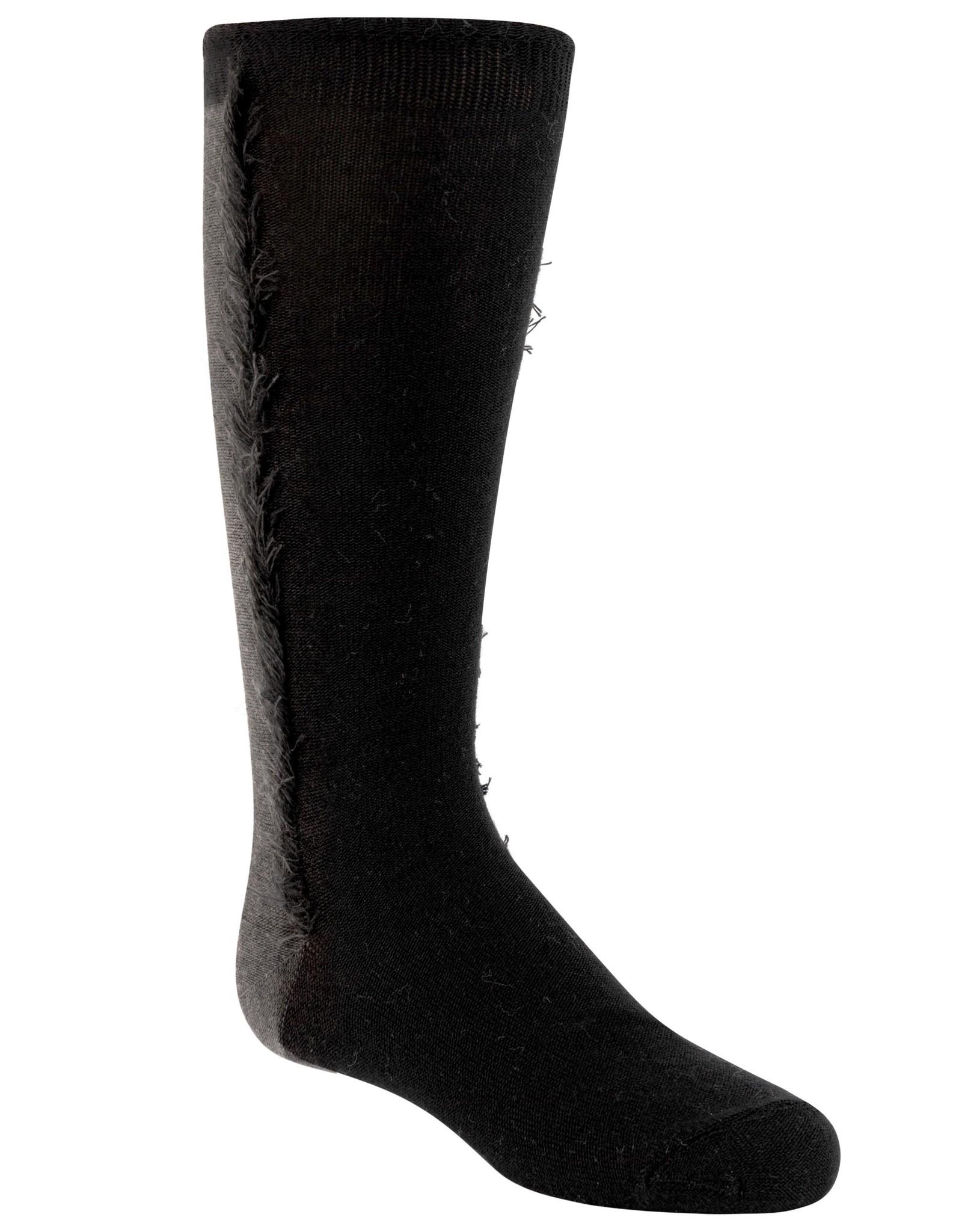 JRP JRP Fringe Knee Sock