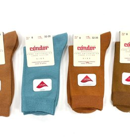 Condor Condor Midcalf Sock FW21 Fashion Colors