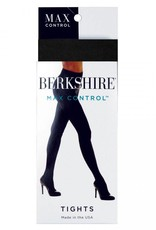 Berkshire Berkshire Max Control Tights