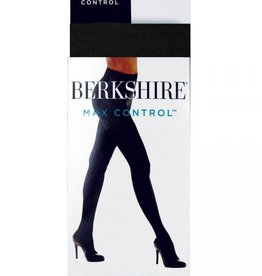 Berkshire Berkshire Max Control Tights