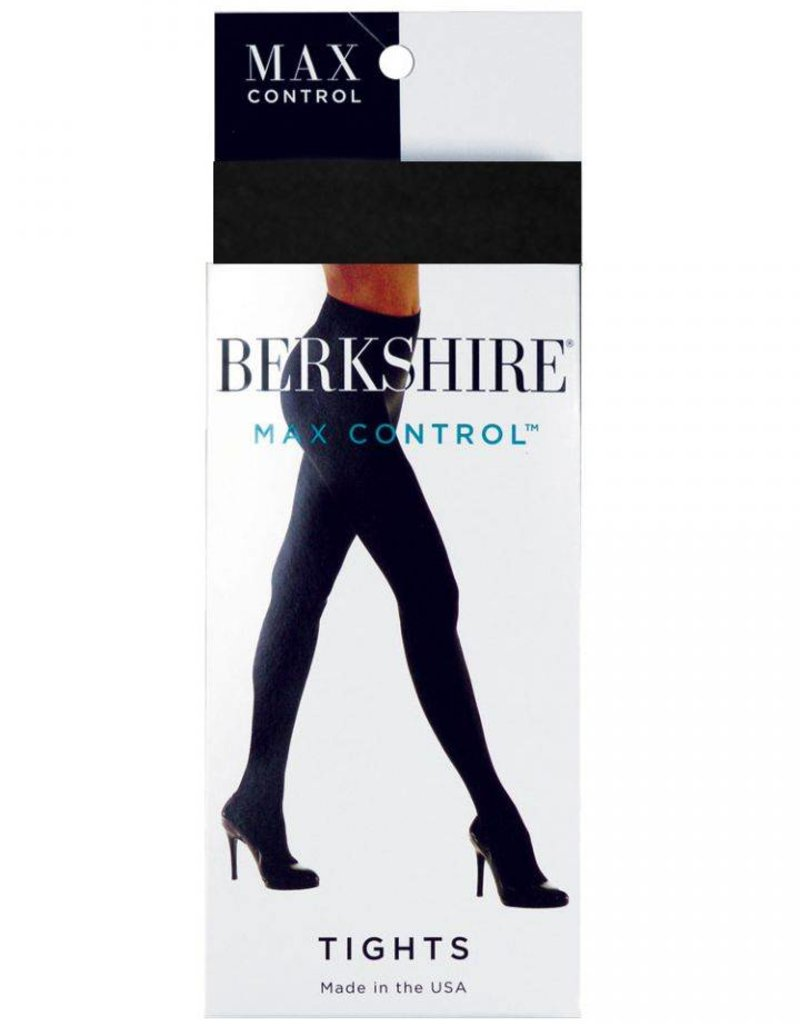 Phrase... super, places to buy berkshire pantyhose share your
