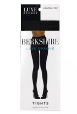 Berkshire Berkshire Luxe Opaque Control Top Tights