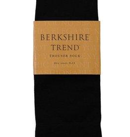 Berkshire Berkshire Opaque Trouser Sock