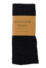 Berkshire Berkshire Queen Opaque Trouser Sock