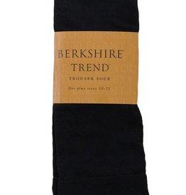 Berkshire Berkshire Queen Opaque Trouser Sock