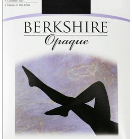 Berkshire Berkshire Matte Opaque Control Top Tights