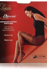 Levante Levante Dynamic Sheer Support Pantyhose