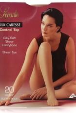 Levante Levante Silk Caresse Control 20 Denier