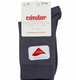 Condor Condor Midcalf Sock Basic Colors